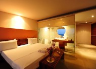 Kuum Hotel