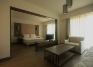 Liv Hotel