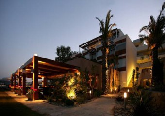 Casa Costa Boutique Hotel