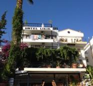 Likya Hotel