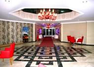 Grand Y�ksel Otel