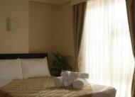 Bade 1 Hotel Kad�k�y