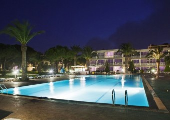 Mi Playa Otel By Corendon