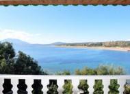Perili Bay Resort
