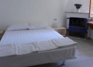Myndos Bed and Breakfast Otel