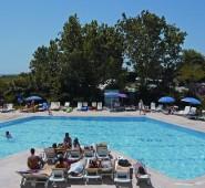 Aydınbey Relax Hotel