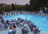 Ayd�nbey Relax Hotel