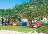 3S Beach Club