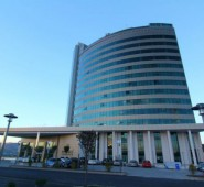 Ramada Resort Thermal & Spa Hotel