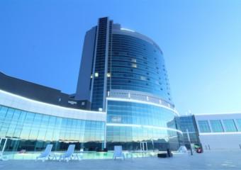 Ramada Resort Thermal & Spa Hotel