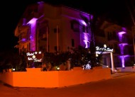 Hotel Seril 2
