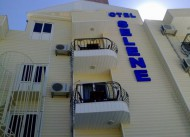 Selene Otel