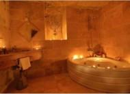 Jerveni Cave Hotel
