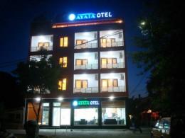 Ayata Otel
