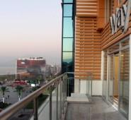 Way Hotel
