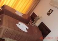 Damlata� G�nayd�n Hotel