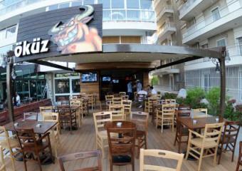 �k�z Bar - Kar��yaka