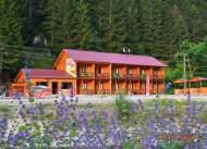 Ferah Motel