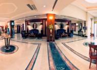 The Green Park Hotel Bostanc�