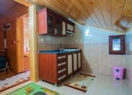 Elif �nan Motel