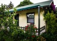 Kapri Butik Otel