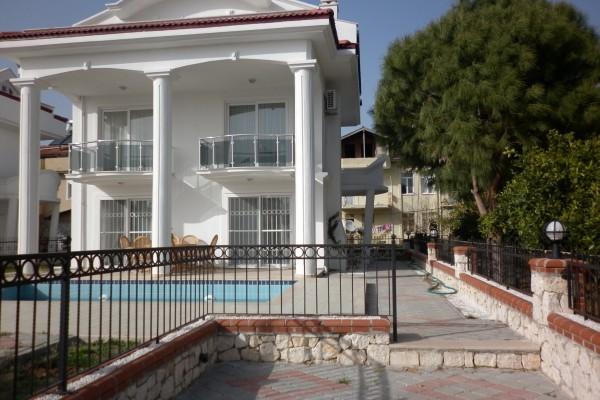 New Age Villa Kaya