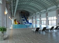 NG Afyon Hotel