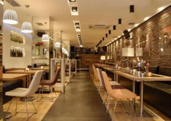 Marca Restaurant