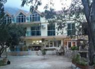 K�rfez Restaurant & Otel