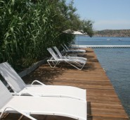 Gliss Hotel & Spa Bodrum