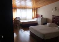 K��k Hotel Kad�k�y