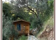 Helios G�ne� Camping
