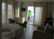 Narr Hotel