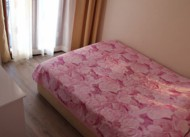 Motel Birsin Apart Hotel