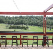 Urla Bağevi Butik Otel