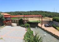 Urla Ba�evi Butik Otel