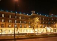 Celal A�a Kona�� Hotel