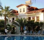 Villa Duran