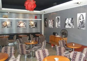 Hera Bar