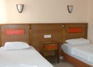Arya Otel Bodrum
