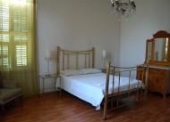 Villa R�fat Pansiyon