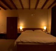 Cevizdibi Hotel
