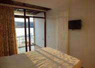 Polpo Beach Hotel