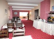 Grand Kayalar Otel