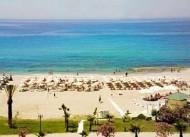 Sun Star Beach Otel