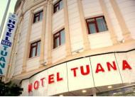 Mavi Tuana Hotel