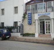 Seçkin Best Hotel