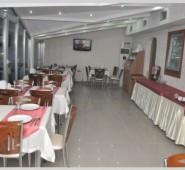 Ergün Otel