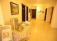 Thermal Ayd�n Hotel