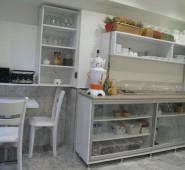 My Nevizadem Butik Otel